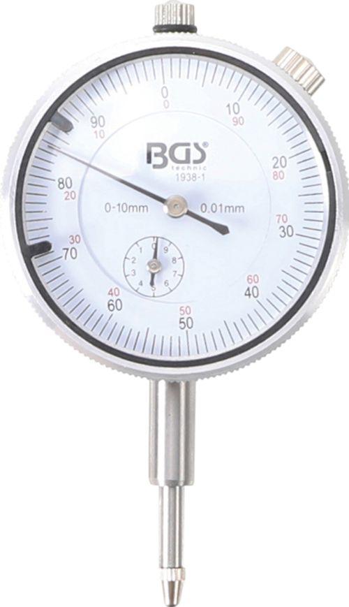 BGS-1938-1