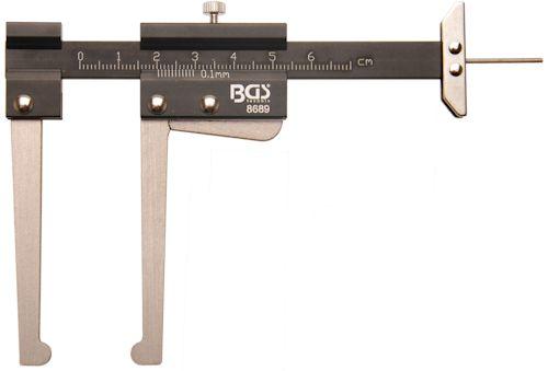 BGS-8689